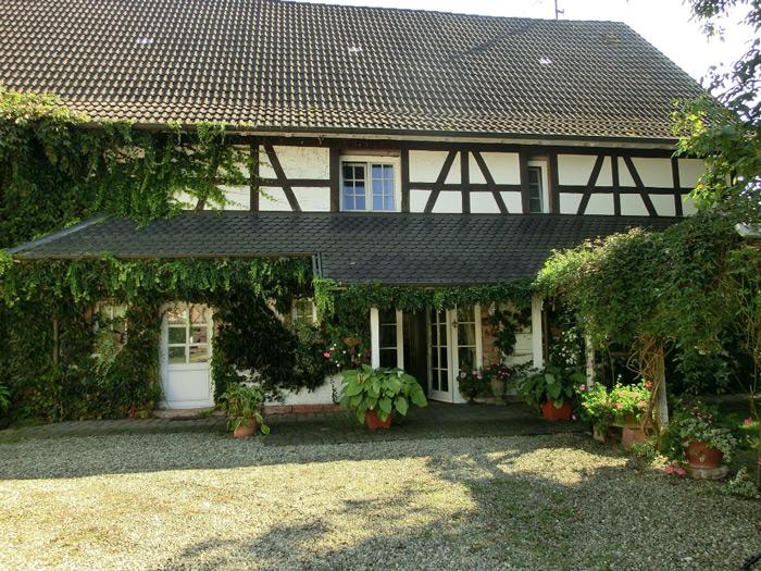 ried immobilien annemarie lehmann neuried ichenheim. Black Bedroom Furniture Sets. Home Design Ideas